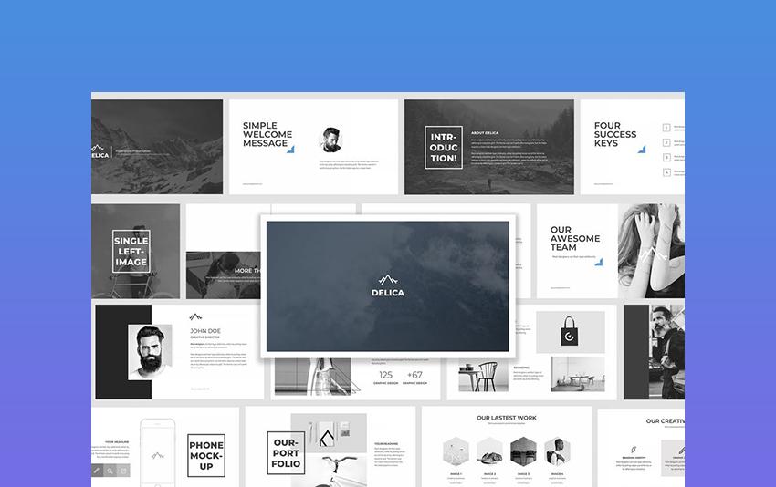 15 best google slides presentation themes premium templates to