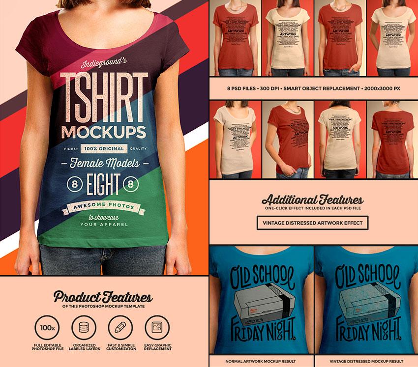 Download Mockup Kaos Kerah Lengan Panjang Cdr - Desain Kaos Menarik