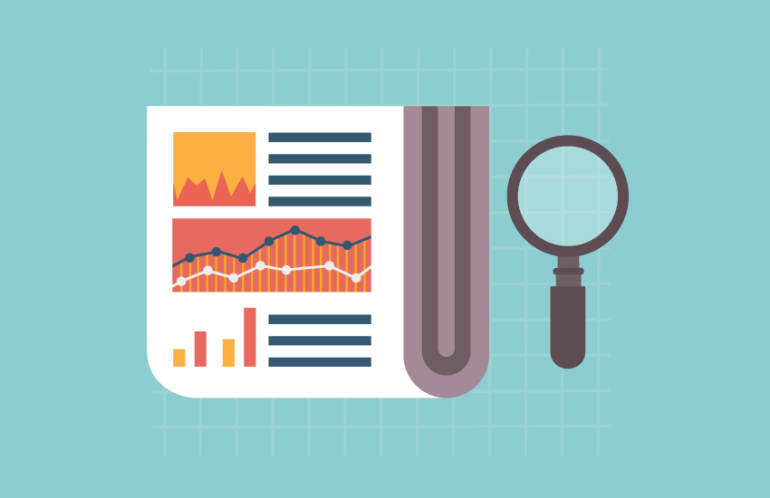 What are key performance indicators KPIs