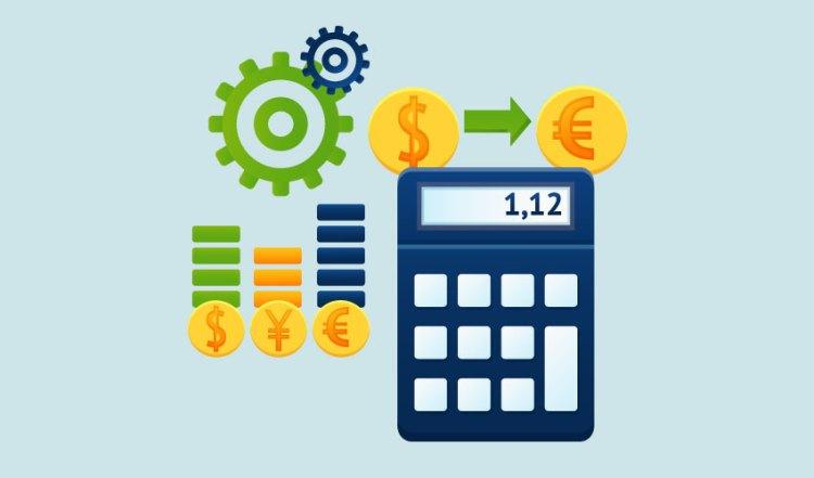 exchange rate के लिए इमेज परिणाम