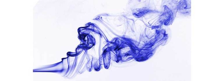 How to Create Custom Smoke Brushes in Adobe Photoshop