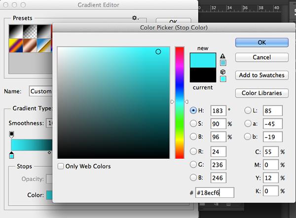 Gambar berikut tidak memiliki atribut alt; nama berkasnya adalah 1-Step4-blue.jpg