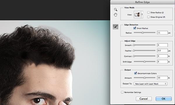 Gambar berikut tidak memiliki atribut alt; nama berkasnya adalah 2-Step3-brushhair.jpg