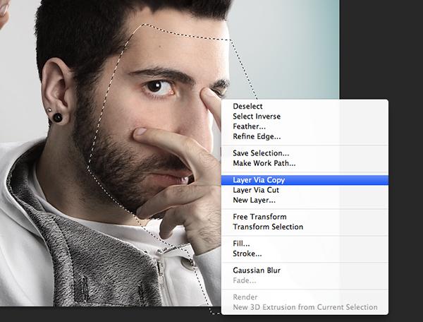 Gambar berikut tidak memiliki atribut alt; nama berkasnya adalah 3-Step3-Copy.jpg