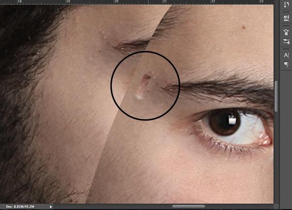 Gambar berikut tidak memiliki atribut alt; nama berkasnya adalah 3-Step6-stringhole.jpg