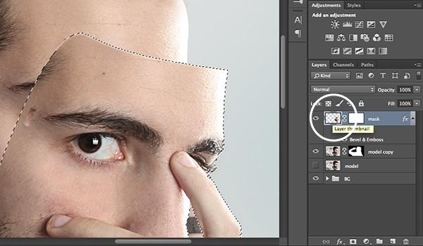 Gambar berikut tidak memiliki atribut alt; nama berkasnya adalah 3-Step7-mask.jpg