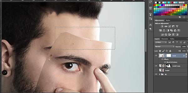 Gambar berikut tidak memiliki atribut alt; nama berkasnya adalah 3-Step8-rectangle.jpg