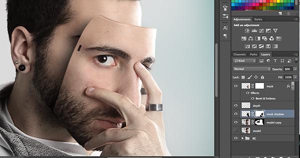 Gambar berikut tidak memiliki atribut alt; nama berkasnya adalah 3-Step9-masking.jpg