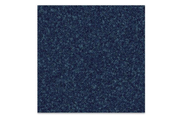 Denim Pattern Texture
