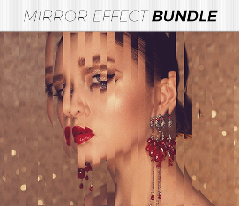 Mirror Effect Bundle