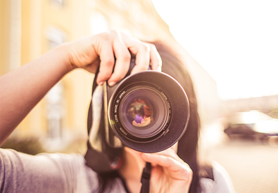 How to Build a Sustainable Career in Photography Business