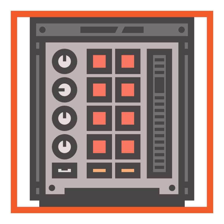mpc icon finished