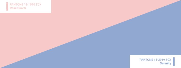 rose quartz and serenity example