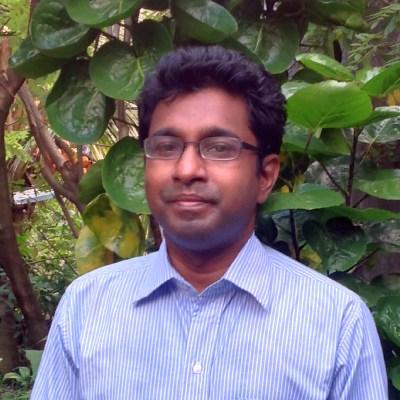 Bala Durage Sandamal Siripathi