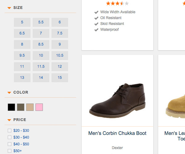 details-in-ecommerce