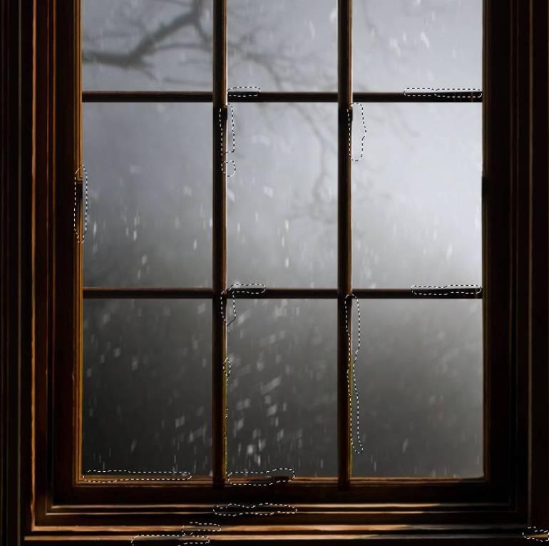 window cloning