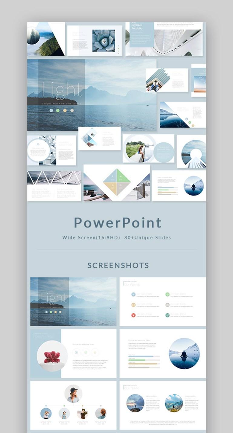 Wunderbar Elementare Powerpoint Vorlagen Bilder - Ideen Wieder ...