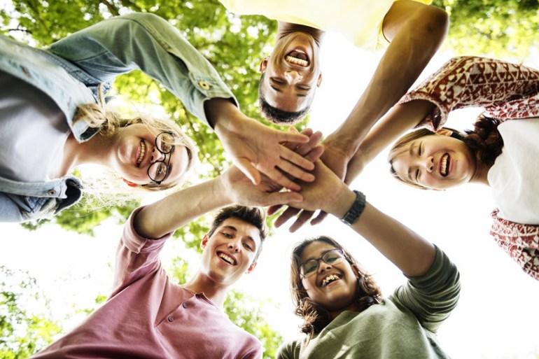 Cultural awareness and diversity