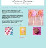 Craveable Creations