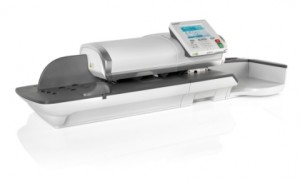 Postage Meter Rental and Lease