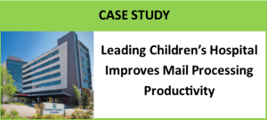 childrens hospital case study image