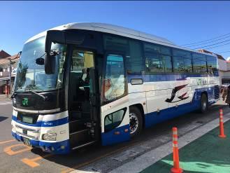 0107バス旅スト③