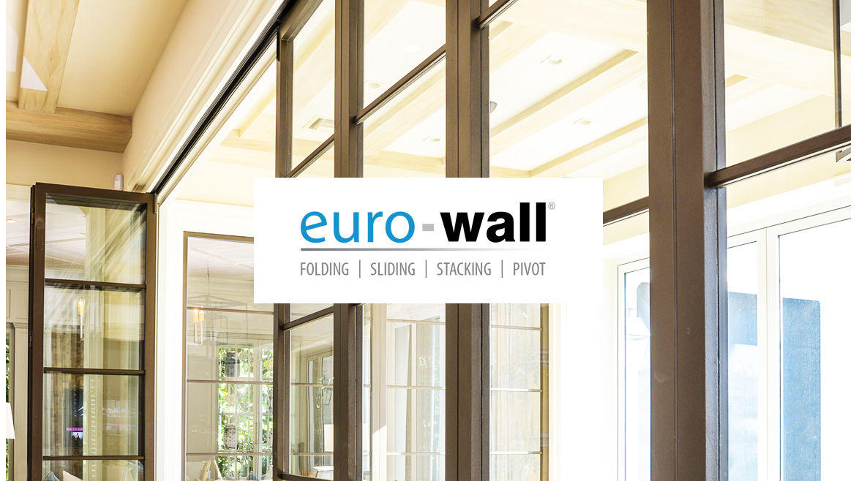 Eurowall