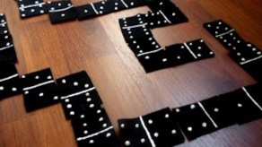 Make Your Own Dominoes Game | Crafts for Kids | PBS KIDS for Parents