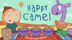 Happy Camel . Games . peg + cat | PBS KIDS