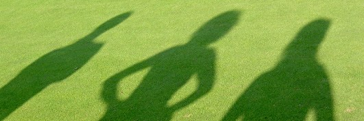 Par for the course? Ladies' golf ditches English-only policy