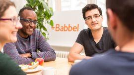 Consejos para organizar tu propio ambiente de aprendizaje de idiomas