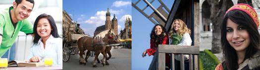 New languages: Indonesian, Polish, Dutch and Turkish