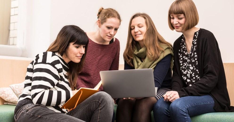 El trasfondo didáctico de Babbel en la enseñanza de lenguas extranjeras