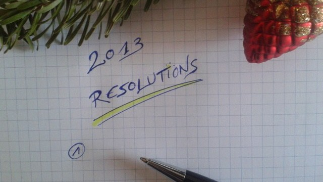 How learning a new language fulfils seven of your New Year's Resolutions