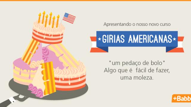 6 gírias americanas que vão fazer você parecer fluente em inglês
