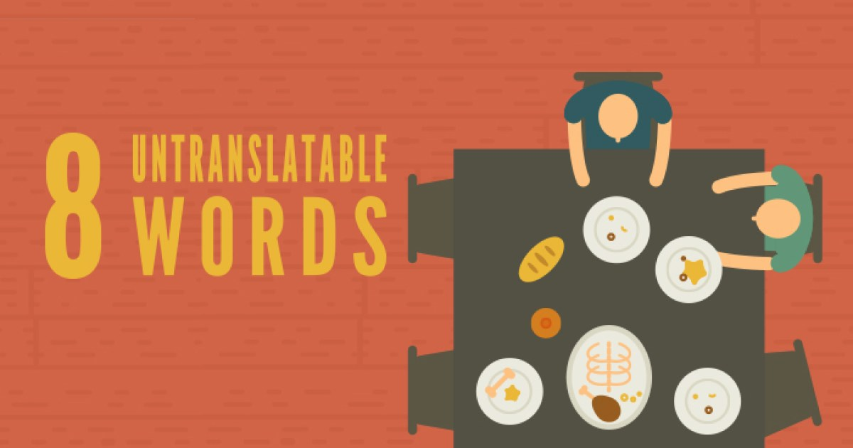15 Google Translate Fails That Will Make You Skeptical | Babbel Magazine