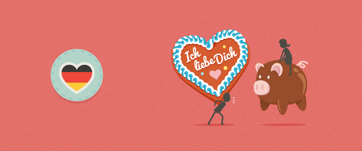 histórias-do-Dia-de-São-Valentim