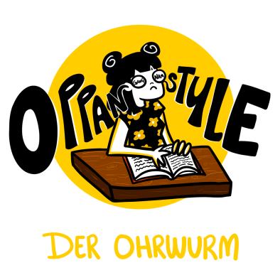 Le mie parole tedesche preferite: Ohwurm