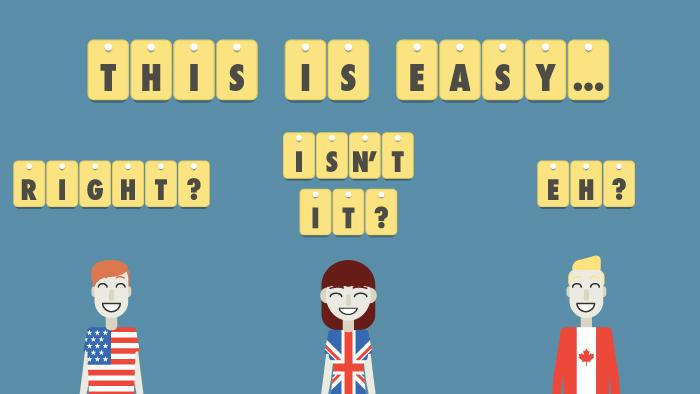 Deutscher Akzent: 5 Fehler, die du machst, wenn du Englisch sprichst