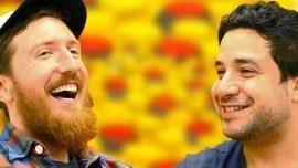 Apprendre facilement à parler espagnol (ou n'importe quelle autre langue) : les astuces de deux polyglottes