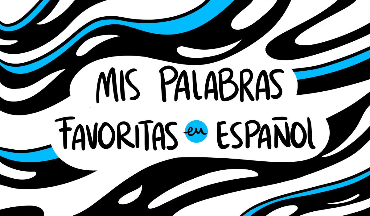 Cuántas Personas Hablan Español En El Mundo Babbel