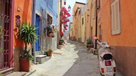 The Italian Lifestyle: 10 Steps To Italianize Yourself