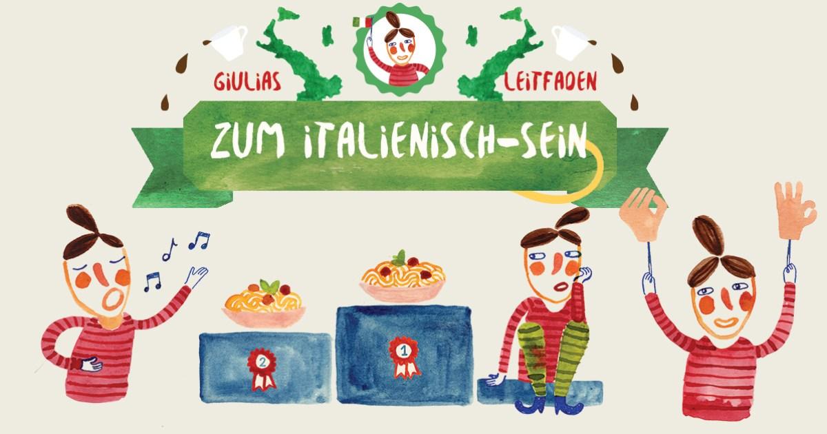 Italienisch übersetzung sprüche mit Italienische Geburtstagsgrüße