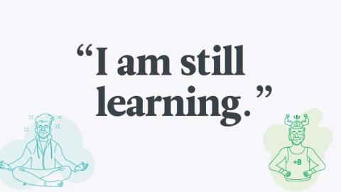 Aprender 11 idiomas me enseñó 11 valiosas lecciones