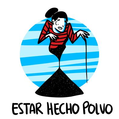 Le mie parole spagnole preferite: Polvo