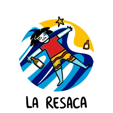 Le mie parole spagnole preferite: Resaca
