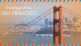 New York, Hawaii och San Francisco – en resa genom USA med Babbels sightseeingkurs