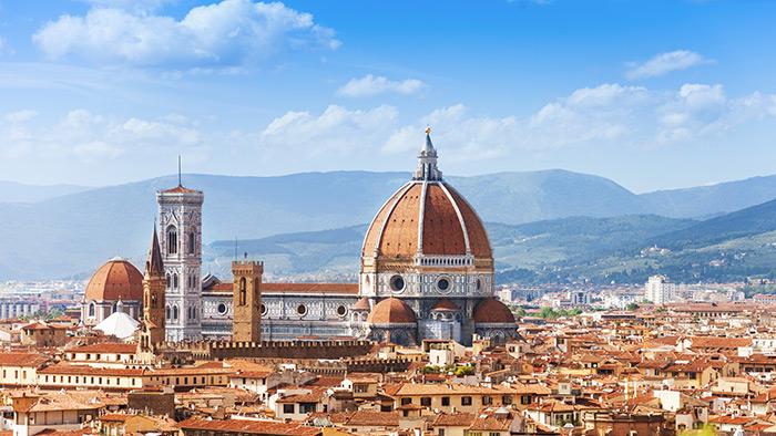5 bonnes raisons d'apprendre l'italien