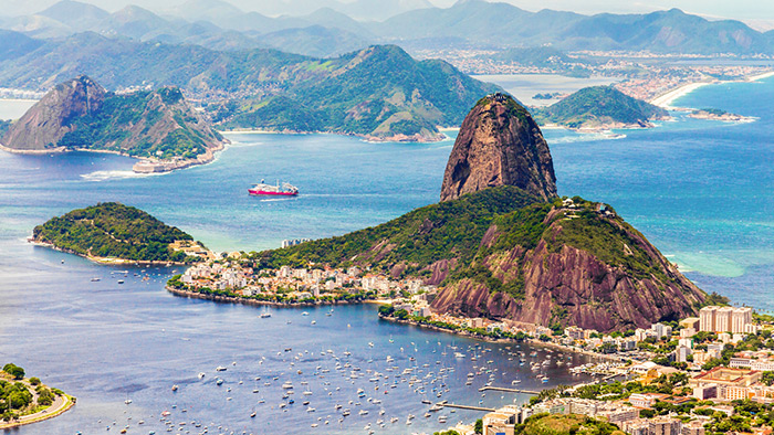5 bonnes raisons d'apprendre le portugais