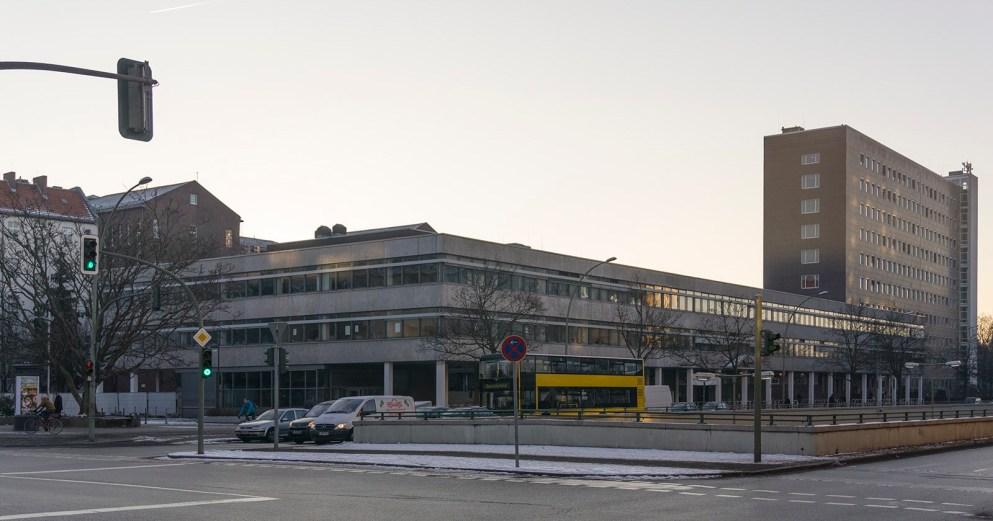 Por dentro da Babbel: Bem-vindos à Alemanha, Refugiados